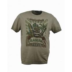 Tshirt Maxfort 31447
