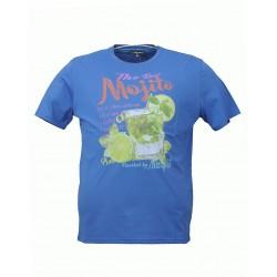T-shirt Maxfort 31533