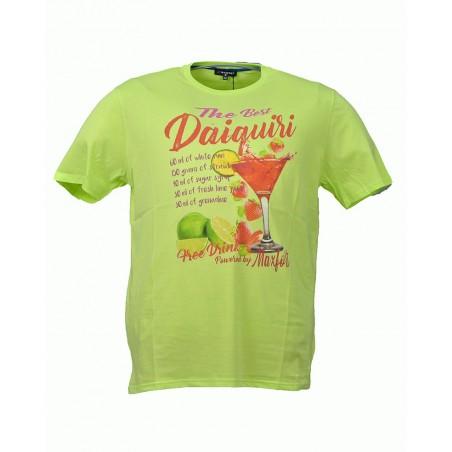 T-shirt Maxfort 31534