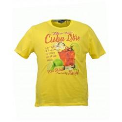 T-shirt Maxfort 31535