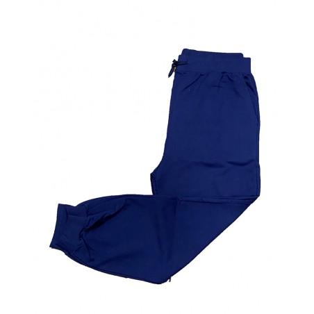 Pantalone tuta Maxfort E1605
