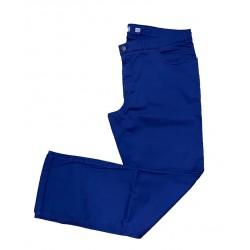 Pantalone Maxfort Coppi