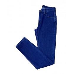 Jeans Lee L701MG46