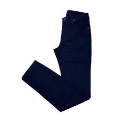 Jeans Lee L701YC47