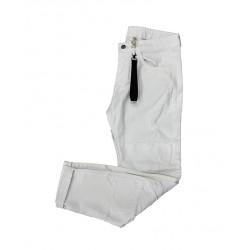 Pantalone Morris Strong