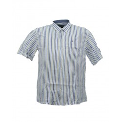 Camicia Maxfort 10341