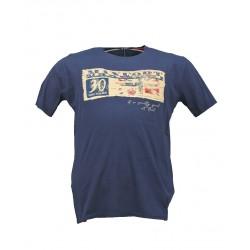T-shirt Maxfort 31836