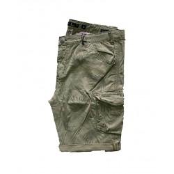 Pantaloncino Maxfort E1618