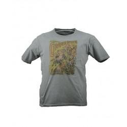 T-shirt Maxfort 31636