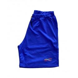 Pantaloncino Maxfort E1626