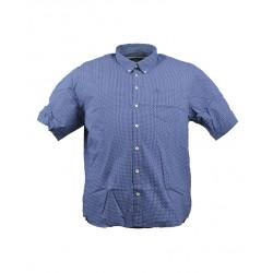 Camicia Maxfort E1693
