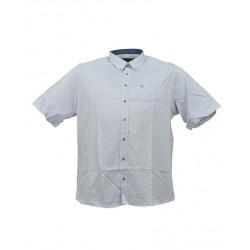 Camicia Maxfort E1691
