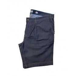 Pantaloncino Maxfort Faggio