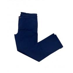 Pantalone Maxfort Aru