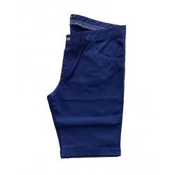 Pantaloncino Maxfort...
