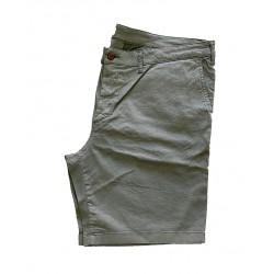 Pantaloncino Maxfort Mango