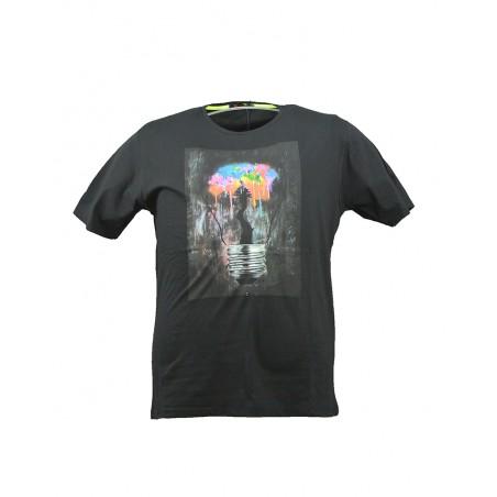 T-shirt Blocco38 38523