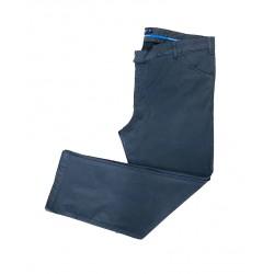 Pantalone Maxfort Prestige...