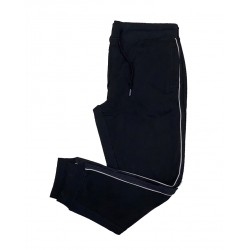 Pantalone Baci&Abbracci...