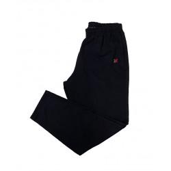Pantalone Maxfort Zagabria
