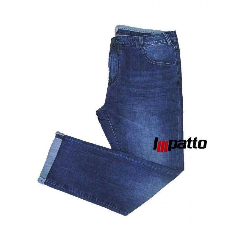 Giubbino Datch DM1078D