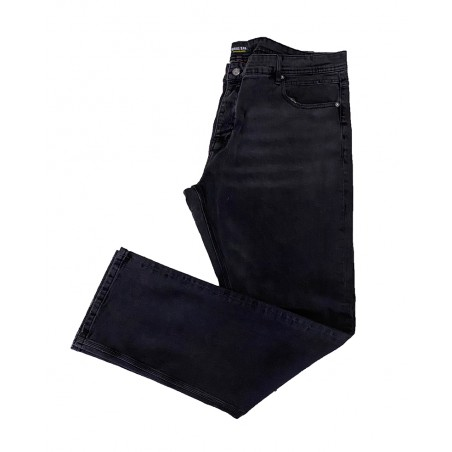 Jeans Morris P21MAX