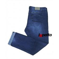 Jeans Maxfort Perseus