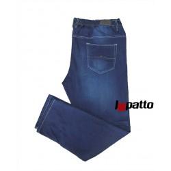 Jeans Maxfort Harp