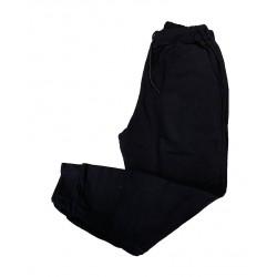 Pantalone Maxfort E1775