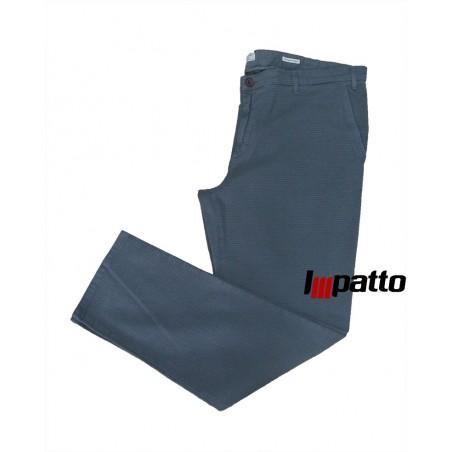Pantalone Maxfort Leeds