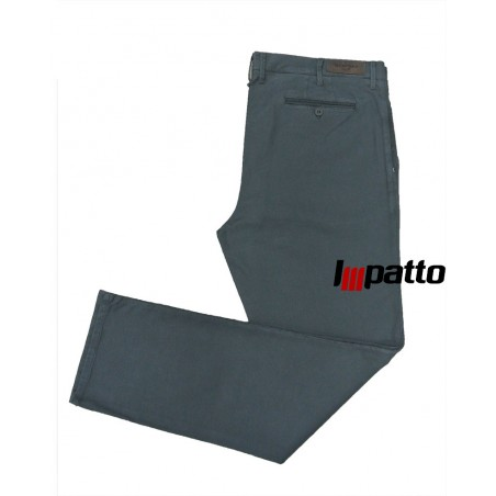 Pantalone Maxfort Arles