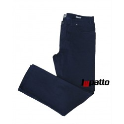 Pantalone Maxfort Belford
