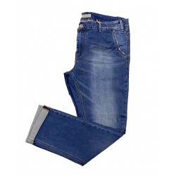 Jeans Maxfort Who
