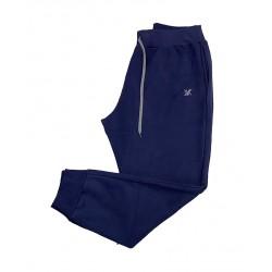 Pantalone Maxfort 32890
