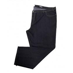 Jeans Maxfort SK733 2200 Black