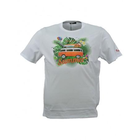 T-shirt Maxfort Prestige P20205
