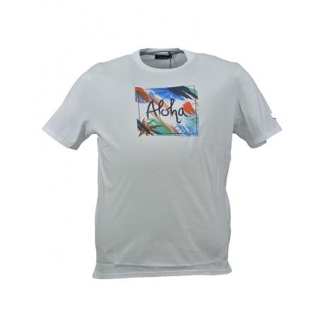 T-shirt Maxfort Prestigio P20204