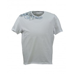 T-shirt Maxfort 29950 Live...