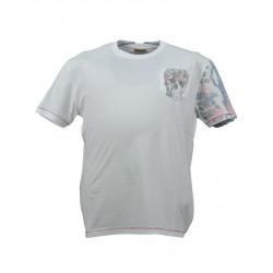T-shirt Maxfort 29954 Live...