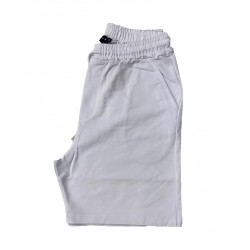 Pantaloncino Maxfort 31490