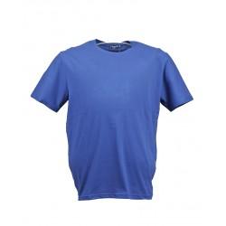 T-shirt Maxfort 21011