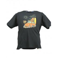 T-shirt Maxfort E1844