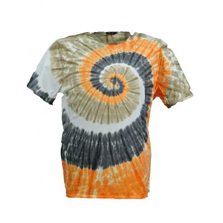 T-shirt Blocco38 38713