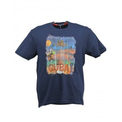T-shirt Maxfort 33351