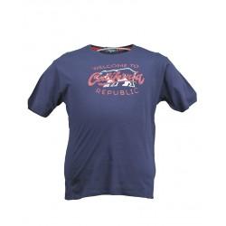 T-shirt Maxfort 33630