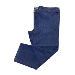 Jeans Maxfort Ostiense