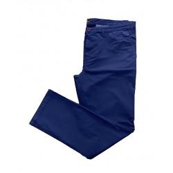 Pantalone Maxfort E1400