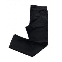 Pantalone Maxfort E1402