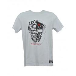 T-shirt Zuelements ZU0024