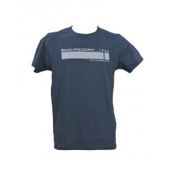 T-shirt Baci&Abbracci Bam4238